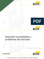 2.1. NecesidadesProblemasMercado.pdf