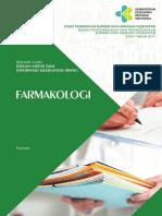 FARMAKOLOGI-RMIK_FINAL_SC_26_10_2017.pdf
