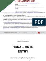 218810668-HCNA-Entry-v2-0.pdf