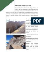 extencion sismos.pdf