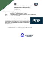 INFORME DE JULIO 3RA sem.docx