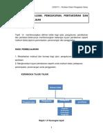 Dokumen.tips Modul Sce 3111 Topik 1 5