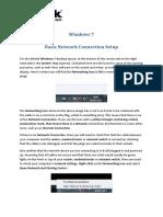 UK_Win7 BasicNetworkConnSetup.pdf