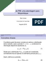 2016-08-19.PIB modelo.pdf