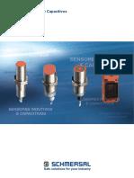 Sensores_capacitativos_indutivos.pdf