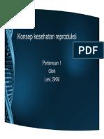 bab-1-kespro.pdf