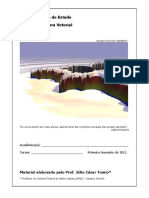 apostila Geom_Analitica.pdf