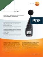 testo-816-1.pdf