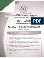 TPPU UAMBN SKI 2017.pdf