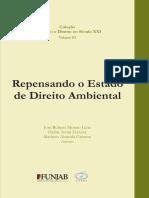 LEITE_FERREIRA_CAETANO._Repensando_o_estado_de_direito_ambiental.pdf