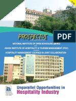 NIOS hospitalitymgmt.pdf