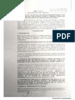 Ordenanza 157 18 Propaganda Electoral