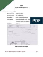 BAB II uraian-rencana-kegiatan.pdf