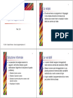 01-PrimoEsper.pdf