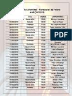 Escala dos Coroinhas MARÇO.pdf
