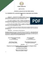 Ley 4711, Desacato.pdf