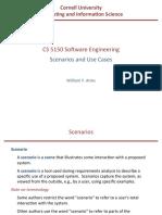 use-cases.pdf