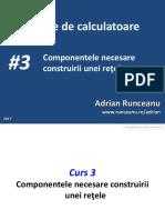 UCV_RC_C3_2017 retele.pdf
