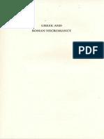 Greek and Roman Necromancy.pdf