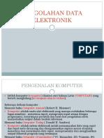 PENGOLAHAN DATA ELEKTRONIK.ppt