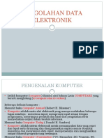 PENGOLAHAN DATA ELEKTRONIK.ppt