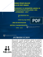 Diapositivas Aet Exposicion Referencial