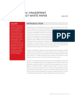 whitepaper-01.pdf