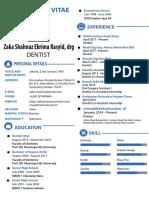 CV (drg. Zaka Shahnaz Ekrima Rasyid) <1mb.pdf