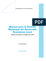Manual_Gestion_Municipal_DEL POSI oit.pdf