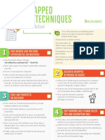 21-SEO-Techniques-Backlinko1.pdf