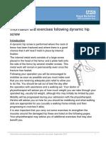 Dynamic hip screw exercises_sep17.pdf