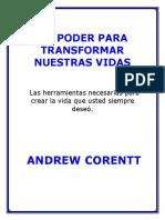 EL-PODER-PARA-TRANSFORMAR-NUESTRAS-VIDAS.pdf