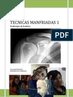 RESUMEN-MANFRIADO-3 (1)