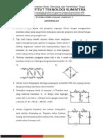5-Soal Arus Searah.pdf