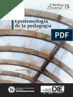 3Epistemiologia_pedagogia.pdf