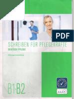 Telc-Schreiben-Fur-Pflegekrafte-Prufungsvorbereitung1-202-1-1.pdf