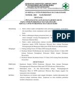 355578956-3-1-1-Ep-1-SK-Penanggungjawab-Manajemen-Mutu.pdf