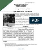 141521041.GUIA IV PERIODO FINAL.doc