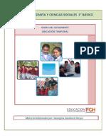 CS_1ro_Estudiante_Ubicacion_Temporal.pdf