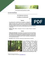 Dialnet-Serie-5123210.pdf