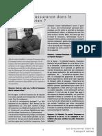 Dossier114.pdf