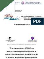 CRM SUBMARINOS.pdf