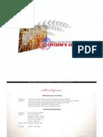 citcharter.pdf