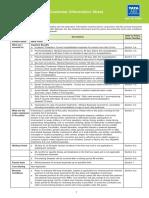 Medi_Prime_Customer_Information_Sheet.pdf