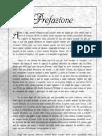 Manuale Arcanum
