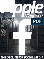 AppleMagazine-March022018