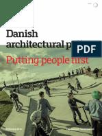Danish Architectural Policy.pdf