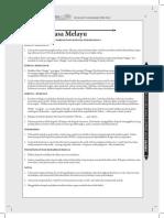 spm-questions-2018.pdf