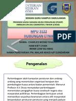 Slaid-unsur-tradisi