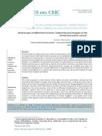 mezzadra.pdf